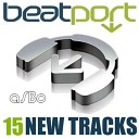 Breakdown DJ Reza - Drop It Original Mix