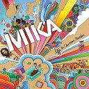 Mika - Relax (Take It Easy) (Instrumental)