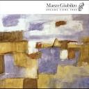 Marco Giubileo - Dreams