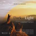 Marco Lo Muscio - Night Song