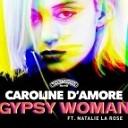Gypsy Woman (Tony Arzadon Remix) (WEB)