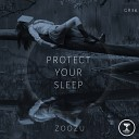 Zoozu - Protect Your Sleep