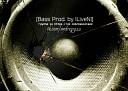 Eva Simons - Policman[Bass Prod. by lLiveNl