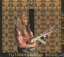 Lost In Luxor