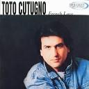Toto Cutugno - Solo Tu Solo Yo