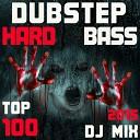 Hedlok - Future Prophecy Dark Dubstep DJ Mix Edit