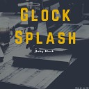 Baby Block 21 - Glock Splash