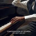 Background Instrumental Music Collective - Bolero Piano Latin Jazz