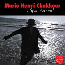 Mario Henri Chakkour - You Are My Friend Reprise