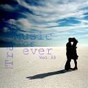 Various Artists - Passe Evocatif Original Mix