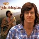John Sebastian - Welcome Back