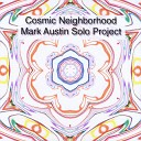 Mark Austin Solo Project - Blue Skies