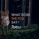 Ylvis - The Fox (Tobu Remix)