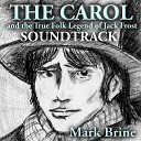 Mark Brine - If Following My Dream