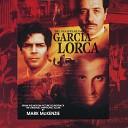 Mark McKenzie - Lorca Elegy Where Is My Moon