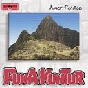 PukaKuntur - Amada Mia
