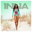 Inna - 10 Minutes Play Win Radio Edit