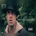Steven Aveledo feat El Varon De La Salsa - Don Quijote