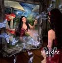 Markize - Russian Song