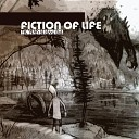 Fiction of Life - Feel Something