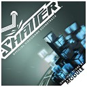 Shatter - Official Videogame Soundtrack