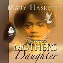 Mary Haskett - Peaches