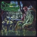 Masquerade of Shadows - Demented Grandfather Clock Bonus Track