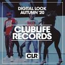 DJ SWAGGY - Several Days Vip Dub Mix
