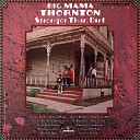 Big Mama Thornton - Little Red Rooster