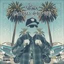 Gangsta Sh*t - EP