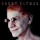 Danny Elfman - Happy
