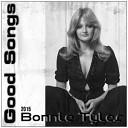 Bonnie Tyler - Matter Of The Heart