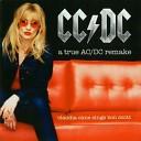 CC-DC A True AC-DC Remake