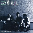 Split Mirrors - Be Mine