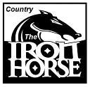 Iron Horse - Welcome Home Sanitarium