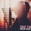 Max Vertigo & Cali Fornia  - Infinity (Original Mix)