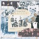 The Beatles Tony Sheridan - My Bonnie