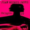 Oxygene 10 CD2 [1997 Epic 6647