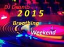 DJ Dronio МГК - Ах Какие Ты Говорил Мне Слова Club Mix Breathing Weekend