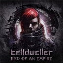 Celldweller - Fadeaway (Me, Myself & I Remix by Johnny Tang)