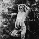 Imkk - Every Breath You Take