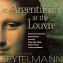 Gustavo Beytelmann - The Turkish Bath Instrumental