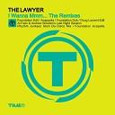 Зарубежные хиты 90 х - The Lawyer I Wanna Mmmm