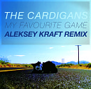 The Cardigans - My Favourite Game Aleksey Kra