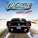 Drenalize - Crazy For Your Love