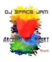 DJ Space Jam vs Sandra - Around My Heart 2020 Remix