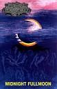 Insatiable Moon