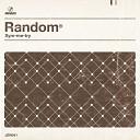 Random - Symmetry Extended Mix