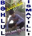 Orxan Lokbatanli Doyundu Qel - 070 880 76 75 DJ BEHLUL