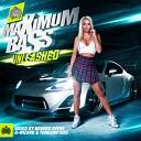 David Guetta feat Nicki Minaj Bebe Rexha Afrojack - Hey Mama GLOWINTHEDARK Remix